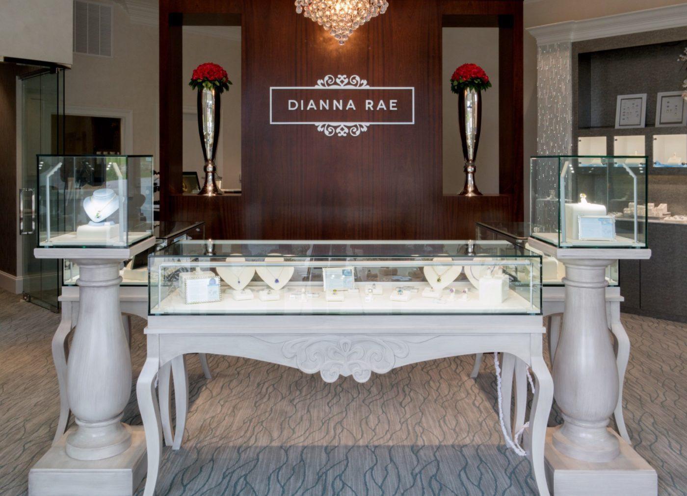 Dianna-Rae-Jewelry-Lafayette-Louisiana-Interior-Entrance ...